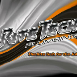 rite tech logo square