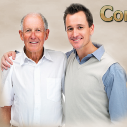 companion care adv