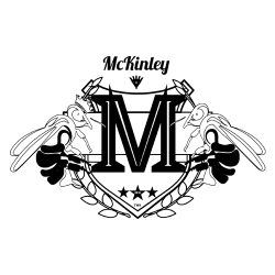 mkl-logo-500